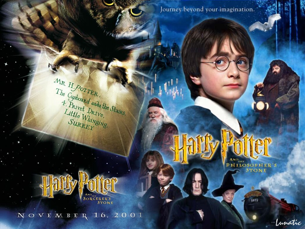 http://potter.claw.ru/Glava%206/oboi/wallpaper_030.jpg